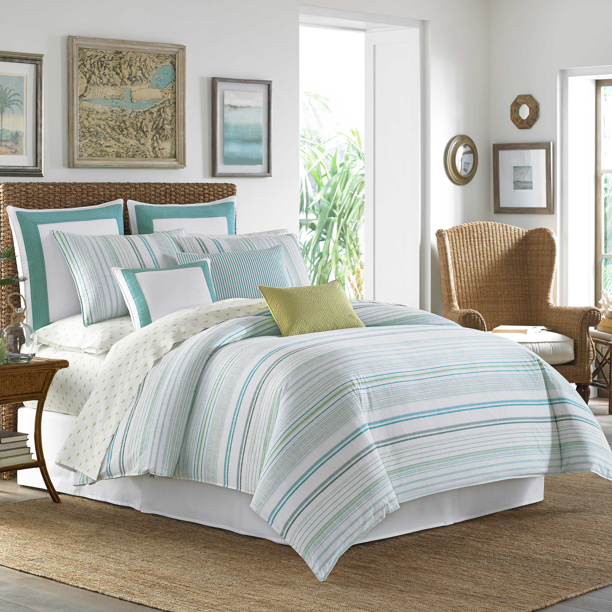 stupendous brown california bedding quilt navy beddings blue teal more set galapagos king sets light style size stirring photos ease comforter sizedding with cheap