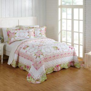 emmeline-غطاء-سرير-قطن-100-مزدوج-3-قطع