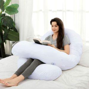comfort-u-pillow-مخدة